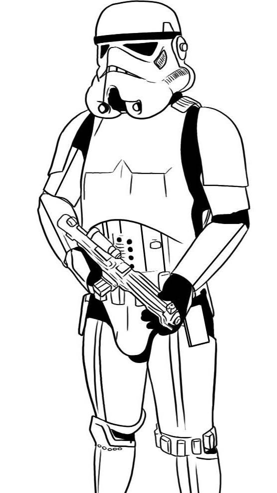 star wars coloring pictures ignite your creativity with star wars coloring pages 100 star coloring wars pictures