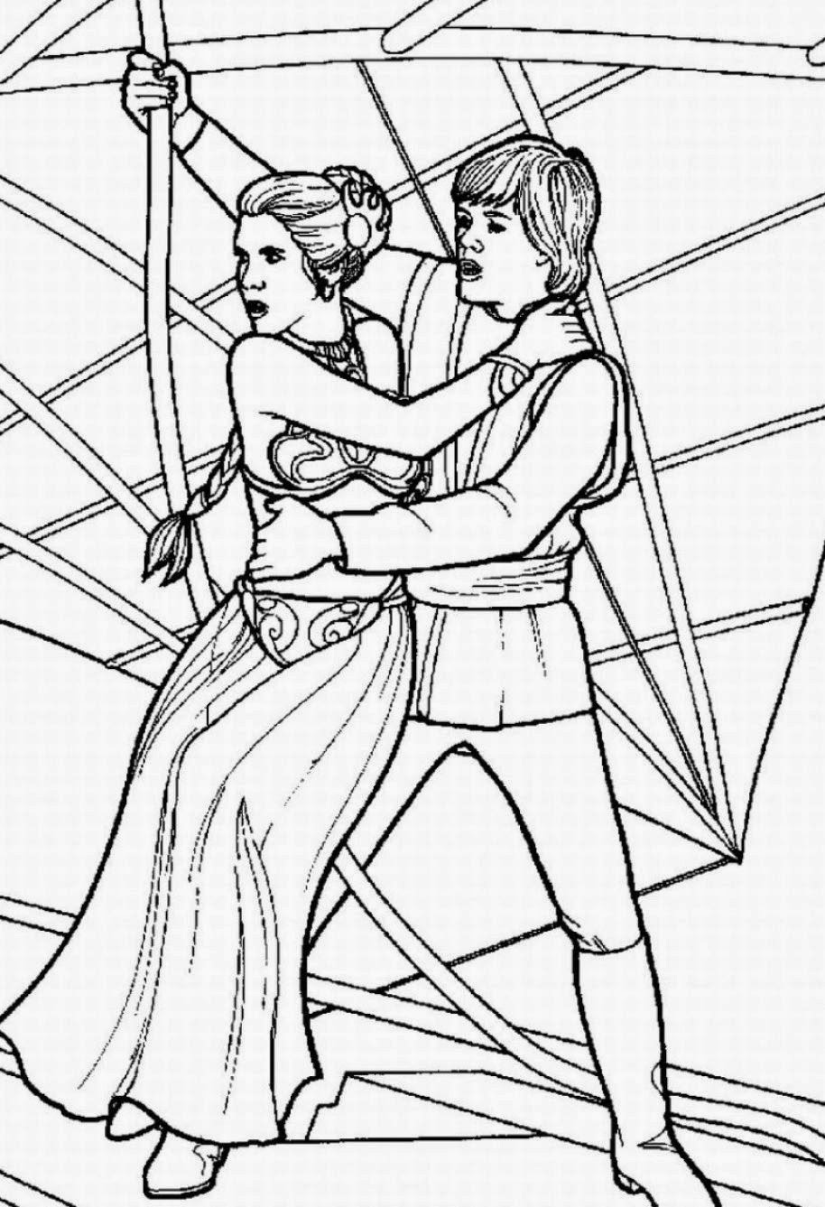 star wars coloring pictures printable coloring pages star coloring wars pictures