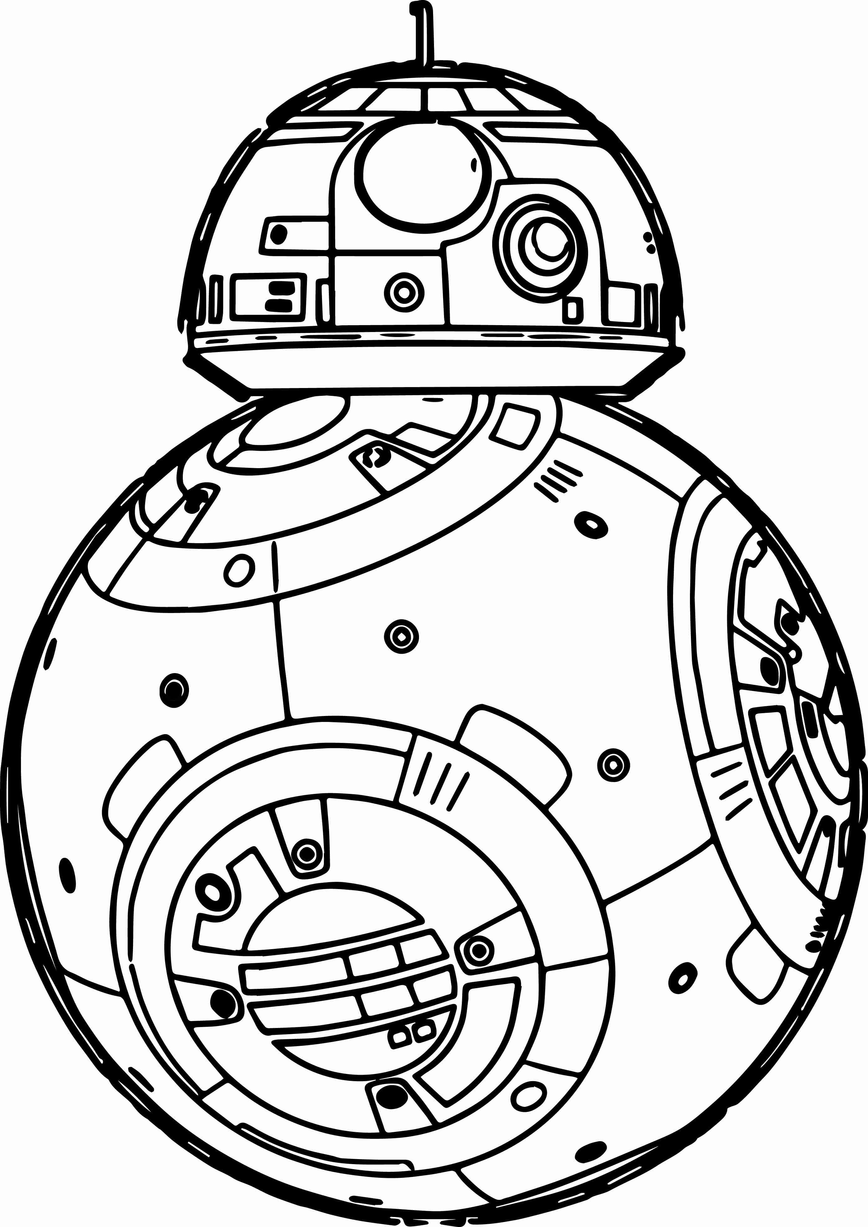 star wars coloring pictures star wars characters coloring pages gallery free star wars pictures coloring