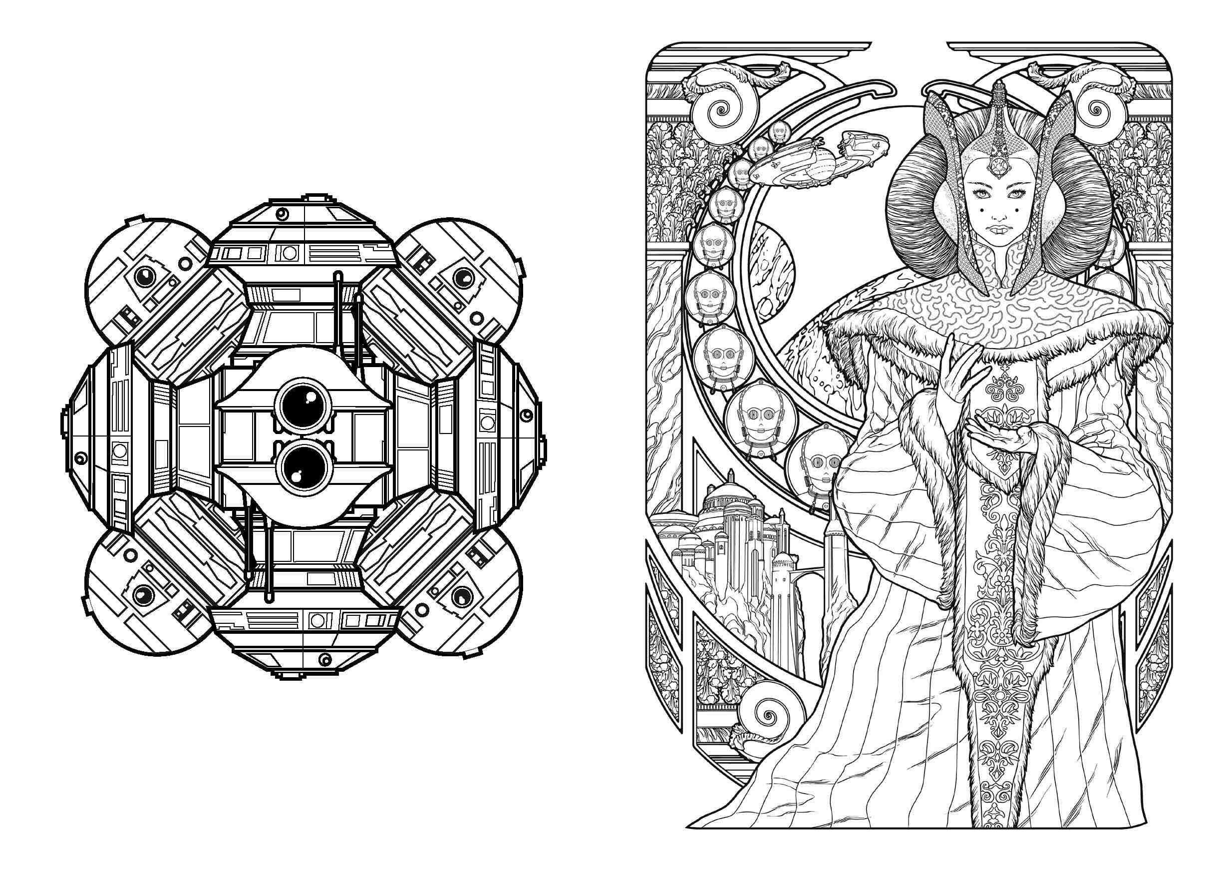 star wars coloring pictures star wars printable coloring pages hubpages star coloring pictures wars