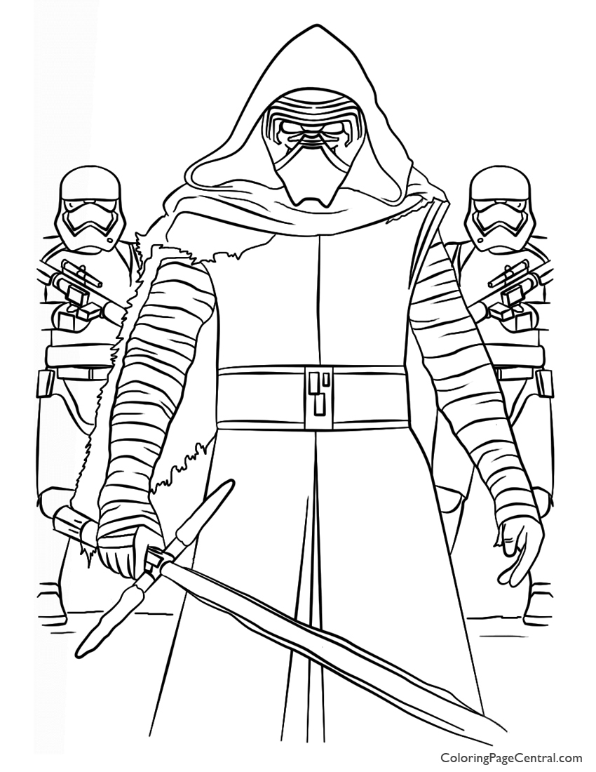 star wars coloring pictures top 4 ways to get into the star wars craze adult coloring star wars pictures