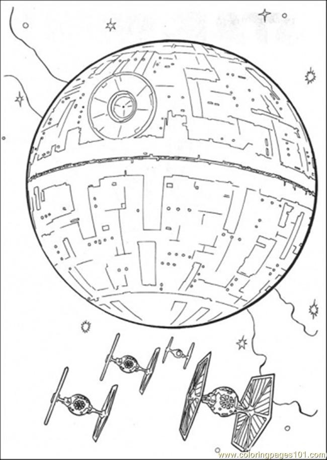 star wars spaceship coloring pages spaceship coloring pages to download and print for free pages star coloring spaceship wars