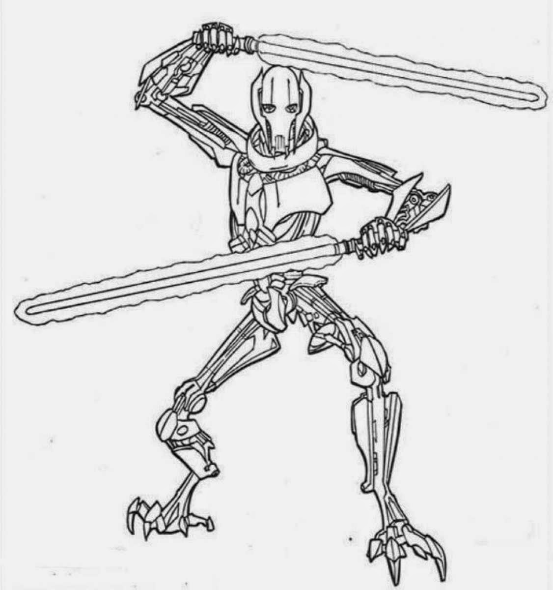 star wars the clone wars pictures to print coloring pages star wars free printable coloring pages print wars star clone pictures the to wars
