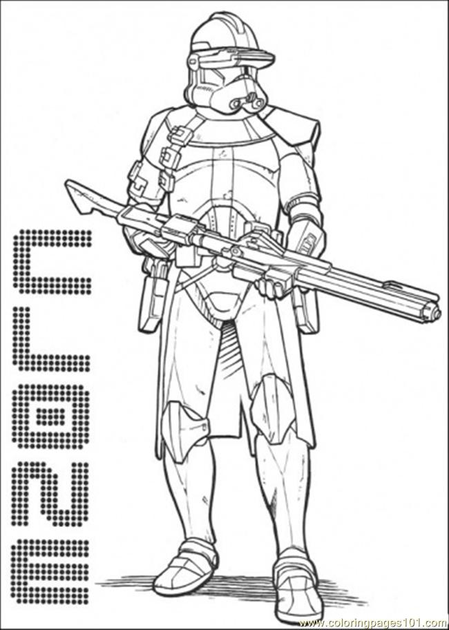 star wars the clone wars pictures to print coloring pages star wars free printable coloring pages star wars wars print pictures to the clone