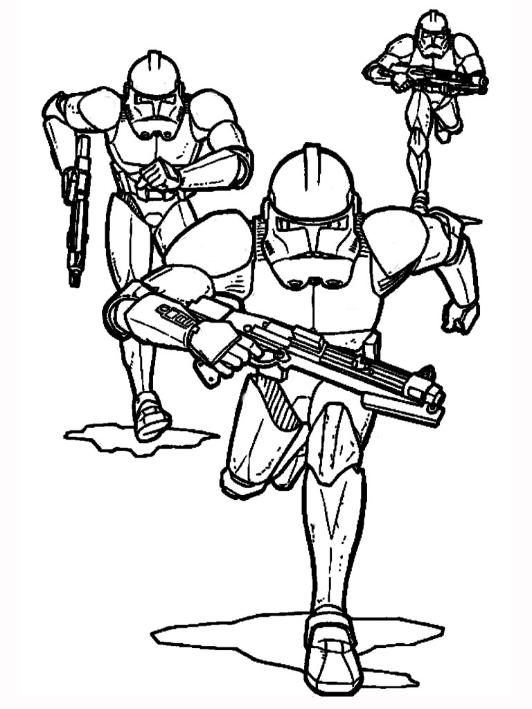 star wars the clone wars pictures to print coloring pages star wars page 3 printable coloring to star wars clone print wars pictures the