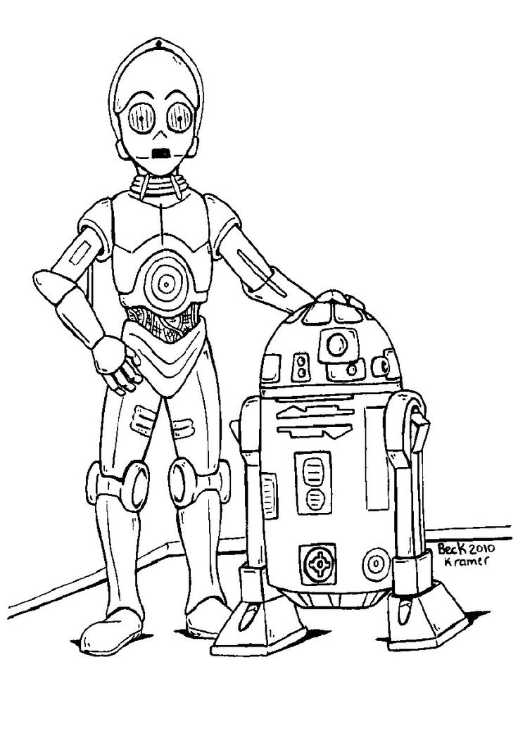 star wars the clone wars pictures to print kylo ren coloring pages best coloring pages for kids star the wars clone to wars print pictures