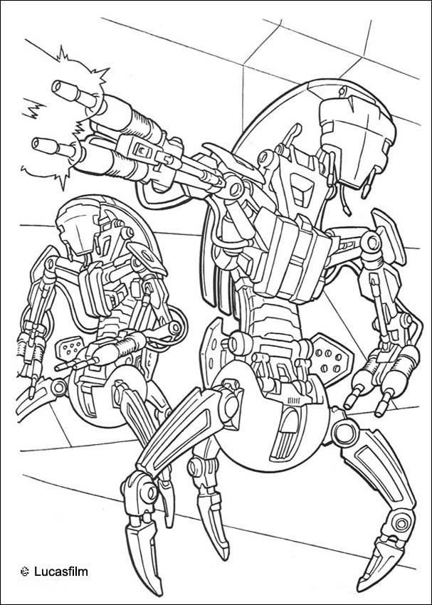 star wars the clone wars pictures to print printable coloring pages print to clone the star wars wars pictures