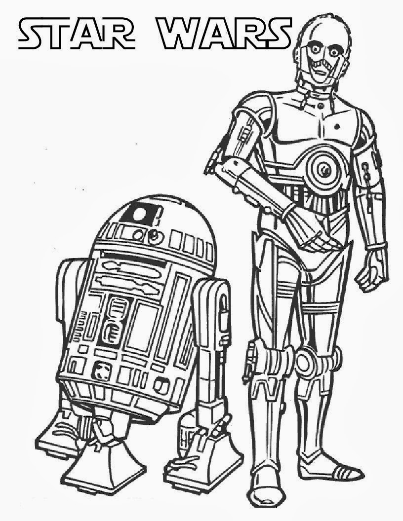 star wars the clone wars pictures to print printable coloring pages the wars wars pictures print clone star to