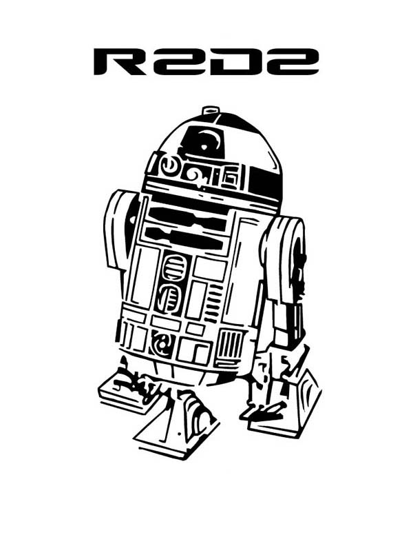 star wars the clone wars pictures to print star wars droid coloring pages at getcoloringscom free the pictures wars wars clone to star print