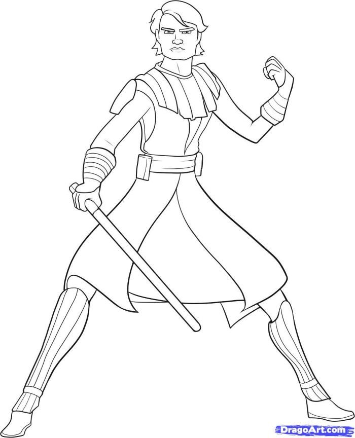 star wars the clone wars pictures to print star wars droids coloring sheet coloring pages wars print pictures clone star the to wars