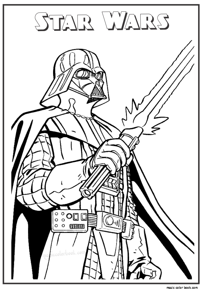 star wars the clone wars pictures to print star wars printable coloring pages hubpages wars star clone wars the print to pictures