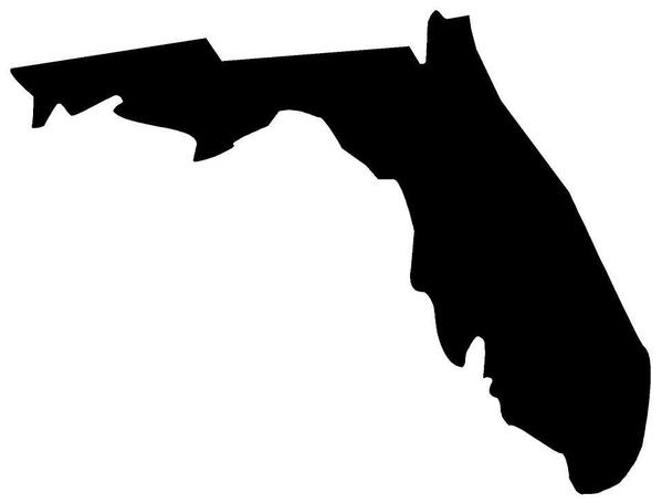 state silhouettes 58 best usa states vinyl decals images on pinterest silhouettes state