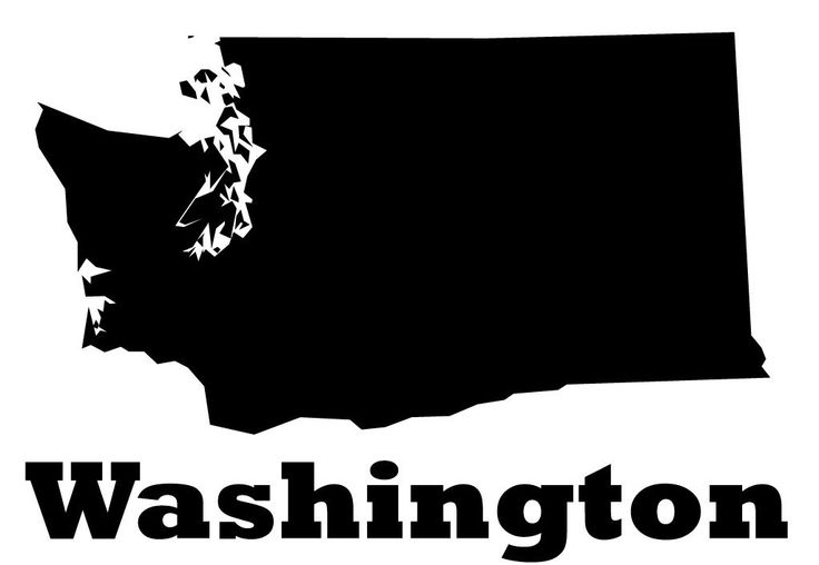 state silhouettes california state silhouette at getdrawings free download silhouettes state