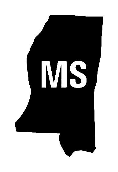 state silhouettes michigan decals state silhouette custom decal for by silhouettes state