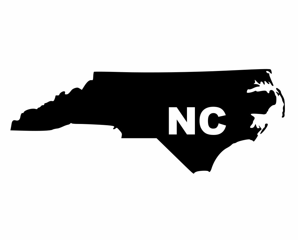 state silhouettes ms us state shape vinyl decal us state silhouette decal silhouettes state