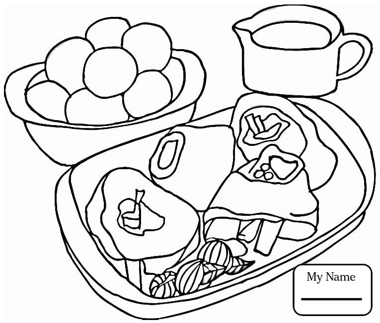 steak coloring page steak coloring pages page steak coloring 1 1