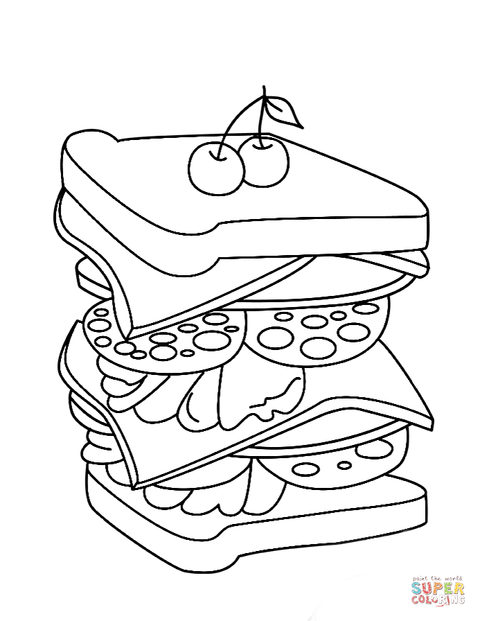 steak coloring page steak colouring pages clipartsco coloring page steak