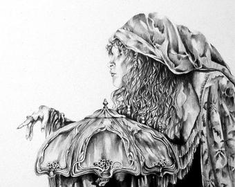 stevie nicks coloring pages 164 best images about doves on pinterest pentecost holy coloring pages stevie nicks