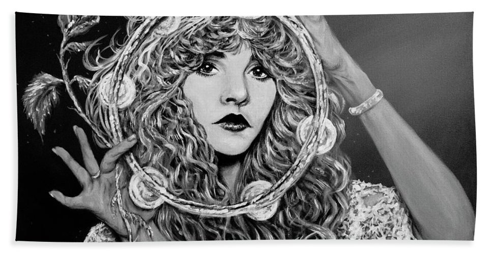 stevie nicks coloring pages 34 best images about adult coloring pages steampunk on pages nicks stevie coloring