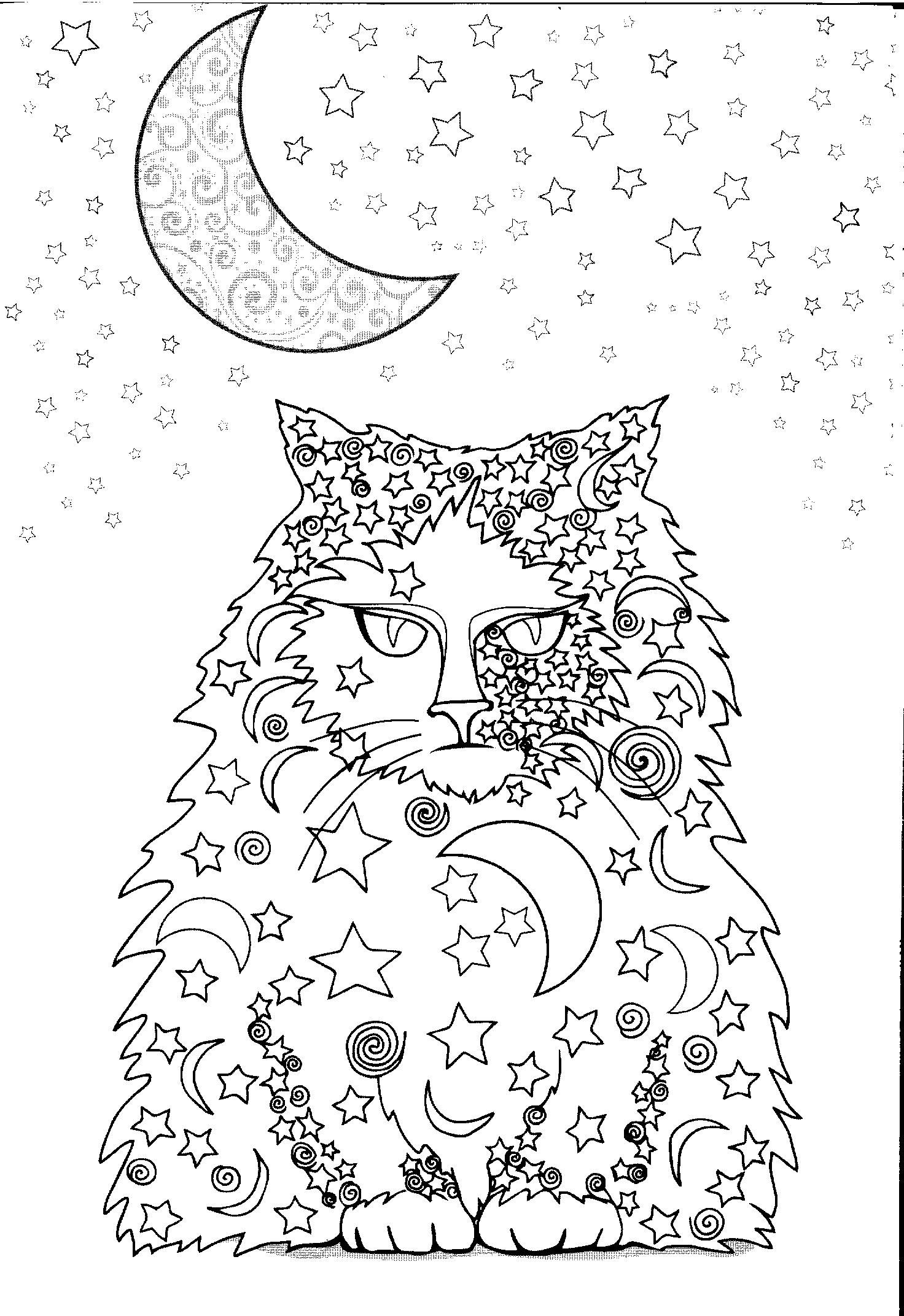 stevie nicks coloring pages awesome stevie nicks coloring pages bazetinha pages coloring stevie nicks