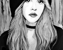 stevie nicks coloring pages coloring page stevie wonder img 15422 nicks coloring pages stevie