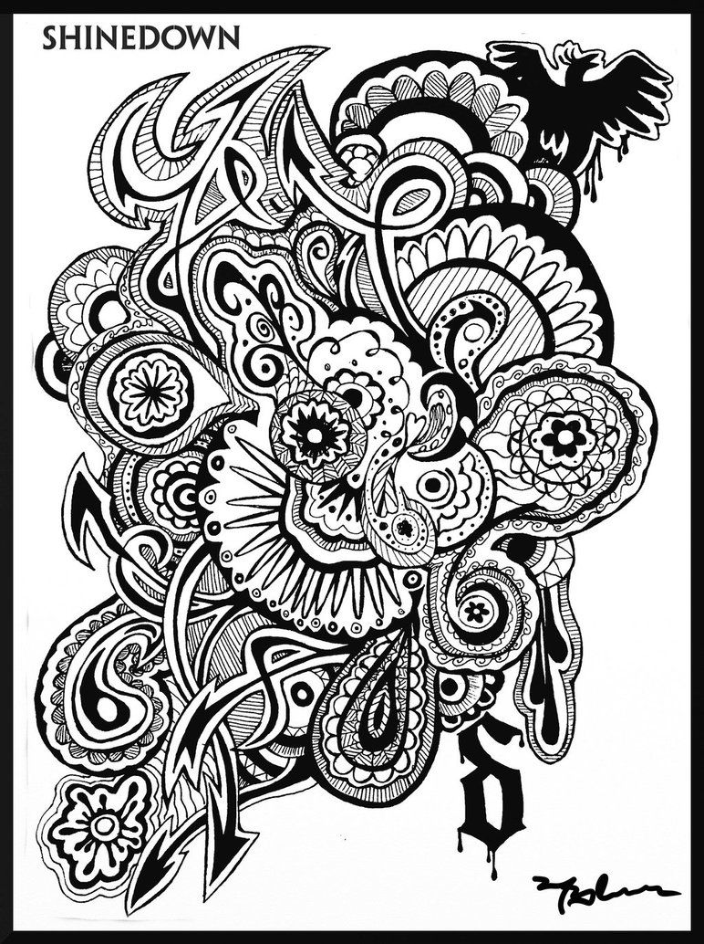 stevie nicks coloring pages crashing waves files in 2 different black and white pages stevie nicks coloring