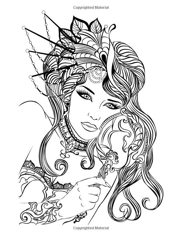 stevie nicks coloring pages handmade and vintage items related to fleetwood mac etsy stevie coloring nicks pages
