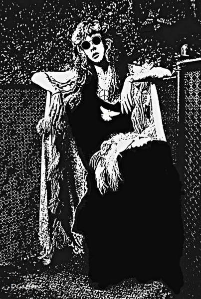 stevie nicks coloring pages idea by becca slade on sassy stevie nicks stevie pages stevie nicks coloring