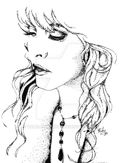 stevie nicks coloring pages johanna pieterman drawings with images hippie art coloring pages stevie nicks
