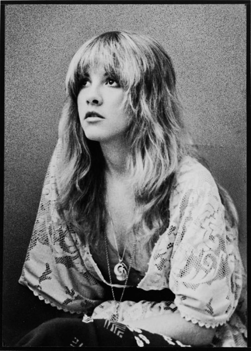 stevie nicks coloring pages pin by kaffy bronson on hippie stuff rock roll stevie nicks stevie coloring pages