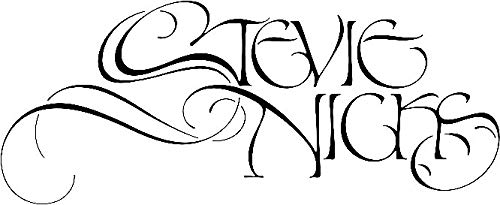 stevie nicks coloring pages pin by megan on steven tyler aerosmith steven tyler coloring nicks stevie pages