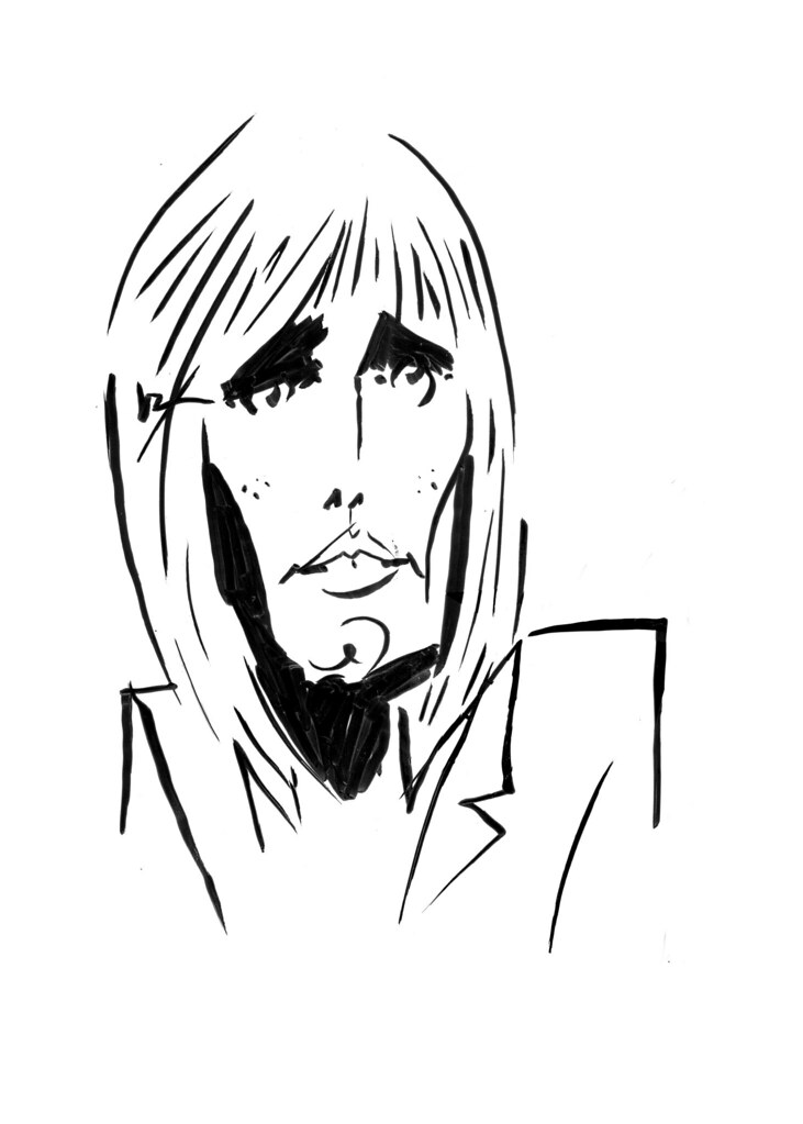 stevie nicks coloring pages pin by stevie doodles on printable adult coloring pages nicks pages coloring stevie