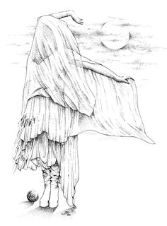 stevie nicks coloring pages stevie nicks 39gypsy39 beach towel for sale by sarah chreene coloring nicks stevie pages
