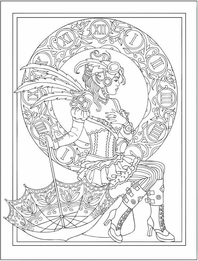 stevie nicks coloring pages stevie nicks 53rd anniversary 1966 2019 signature shirt nicks stevie coloring pages