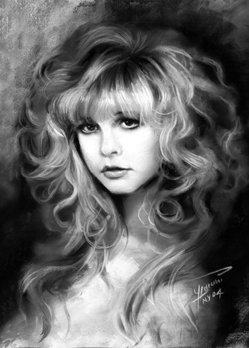 stevie nicks coloring pages stevie nicks caricature love it check this amazing stevie nicks pages coloring