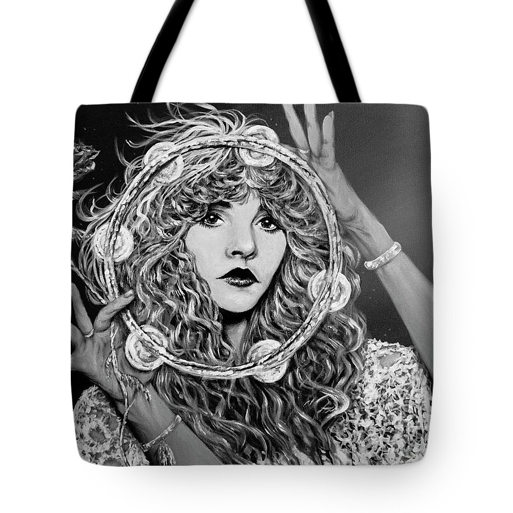 stevie nicks coloring pages stevie nicks greeting card for sale by ylli haruni stevie pages nicks coloring