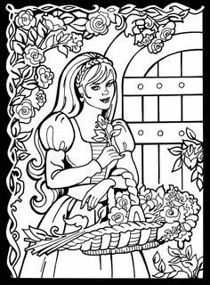 stevie nicks coloring pages tom petty drawing free download on clipartmag nicks coloring stevie pages