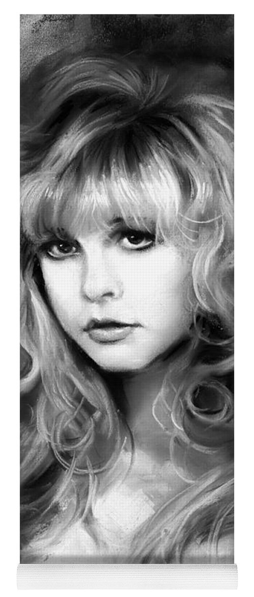 stevie nicks coloring pages tom petty drawing free download on clipartmag stevie pages coloring nicks