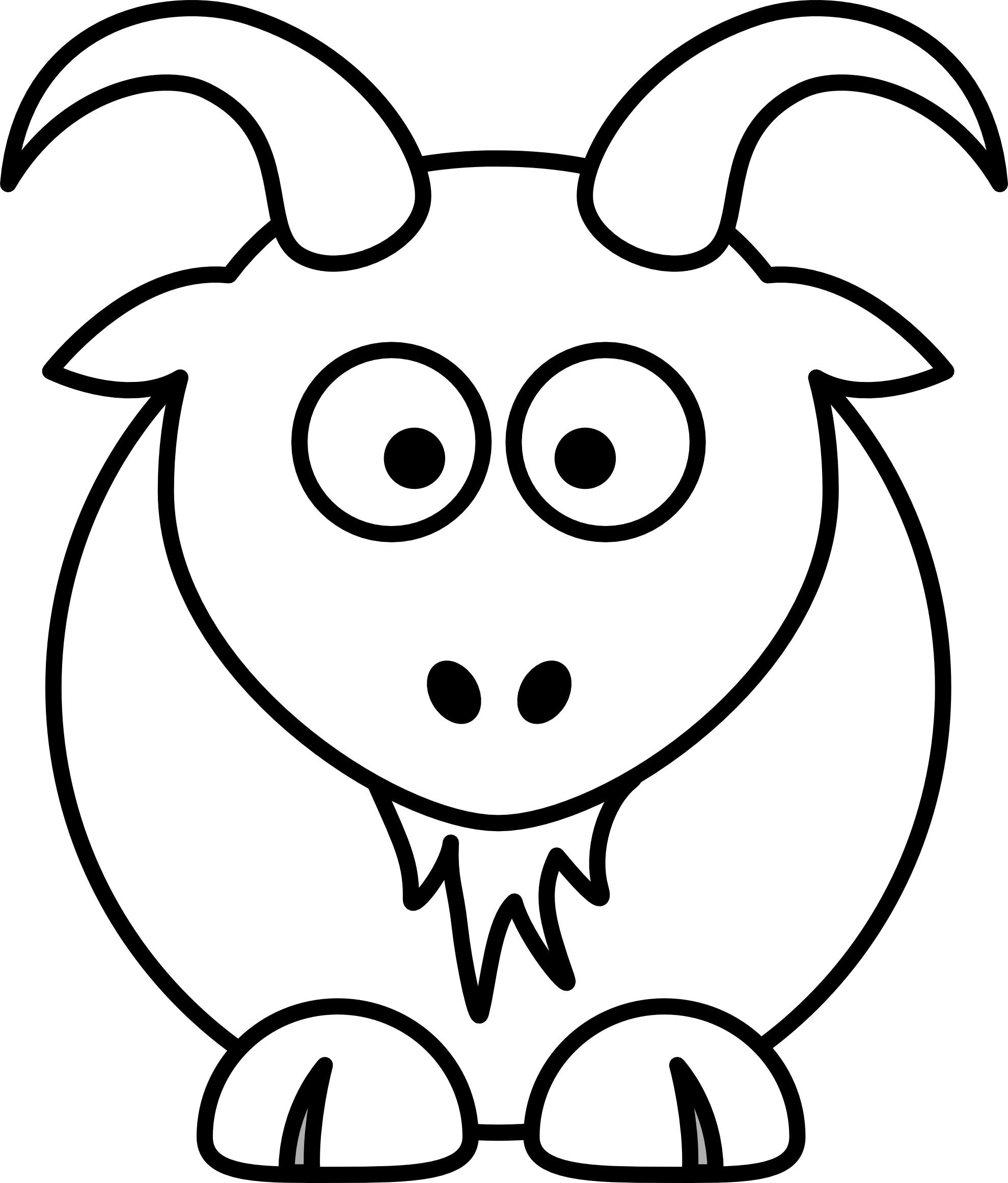stuffed animal coloring pages animal stencil image by amy whisonant on coloring pages coloring animal pages stuffed