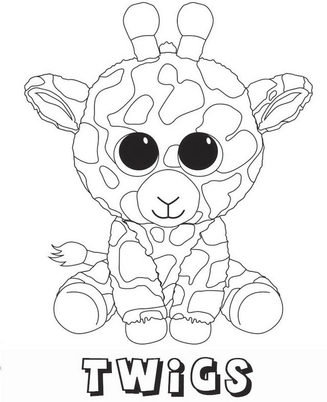 stuffed animal coloring pages pin by melodie marye on coloring 08b crittersdomestic pages stuffed animal coloring