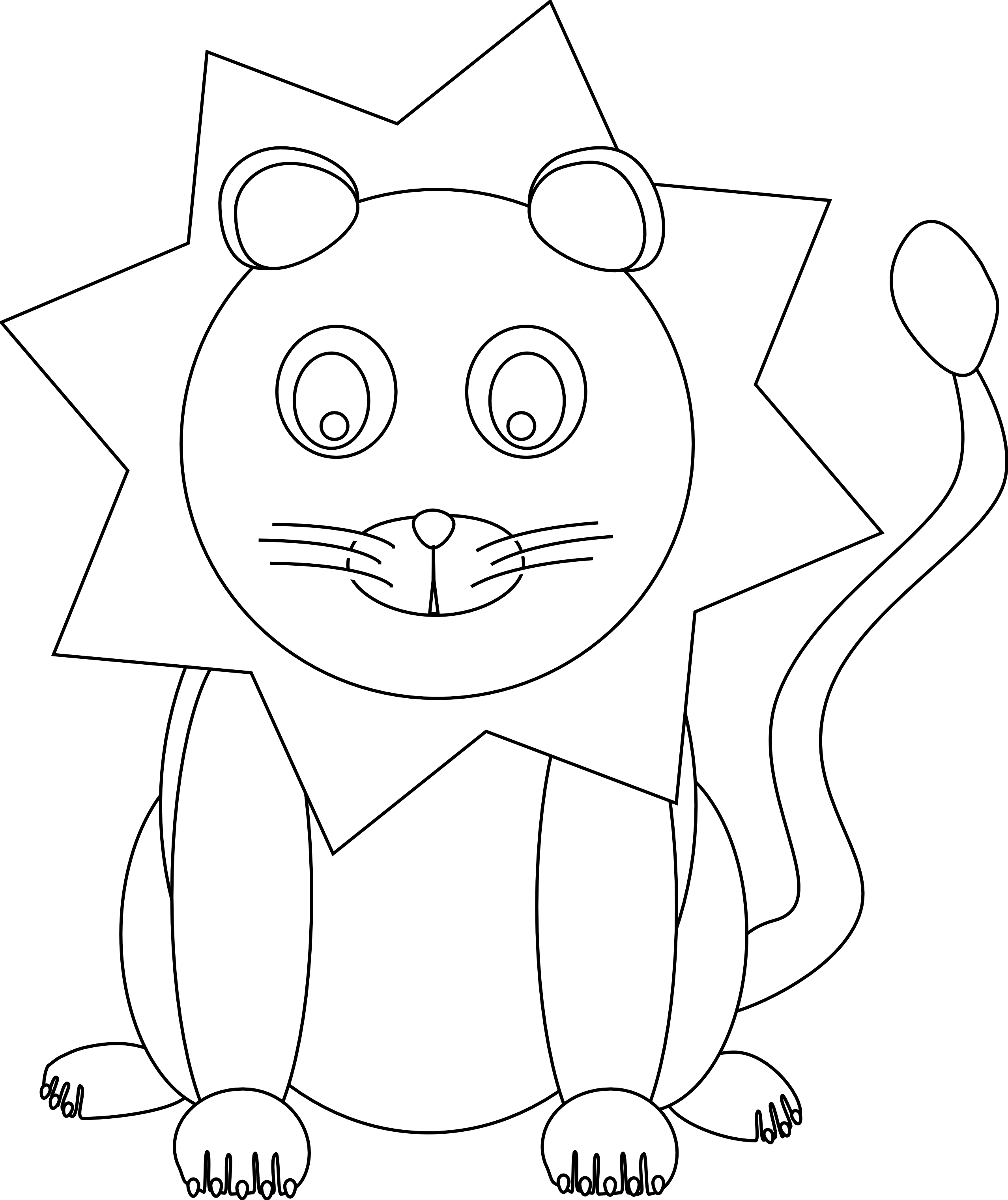 stuffed animal coloring pages stuffed animal coloring pages at getcoloringscom free stuffed pages animal coloring