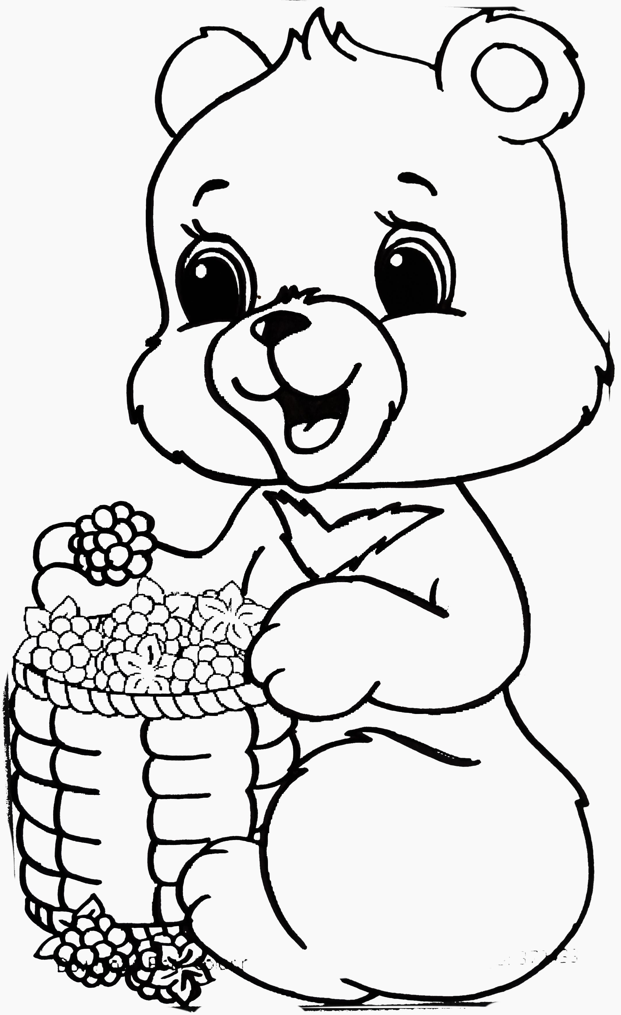 stuffed animal coloring pages stuffed animal coloring pages coloring home coloring pages animal stuffed