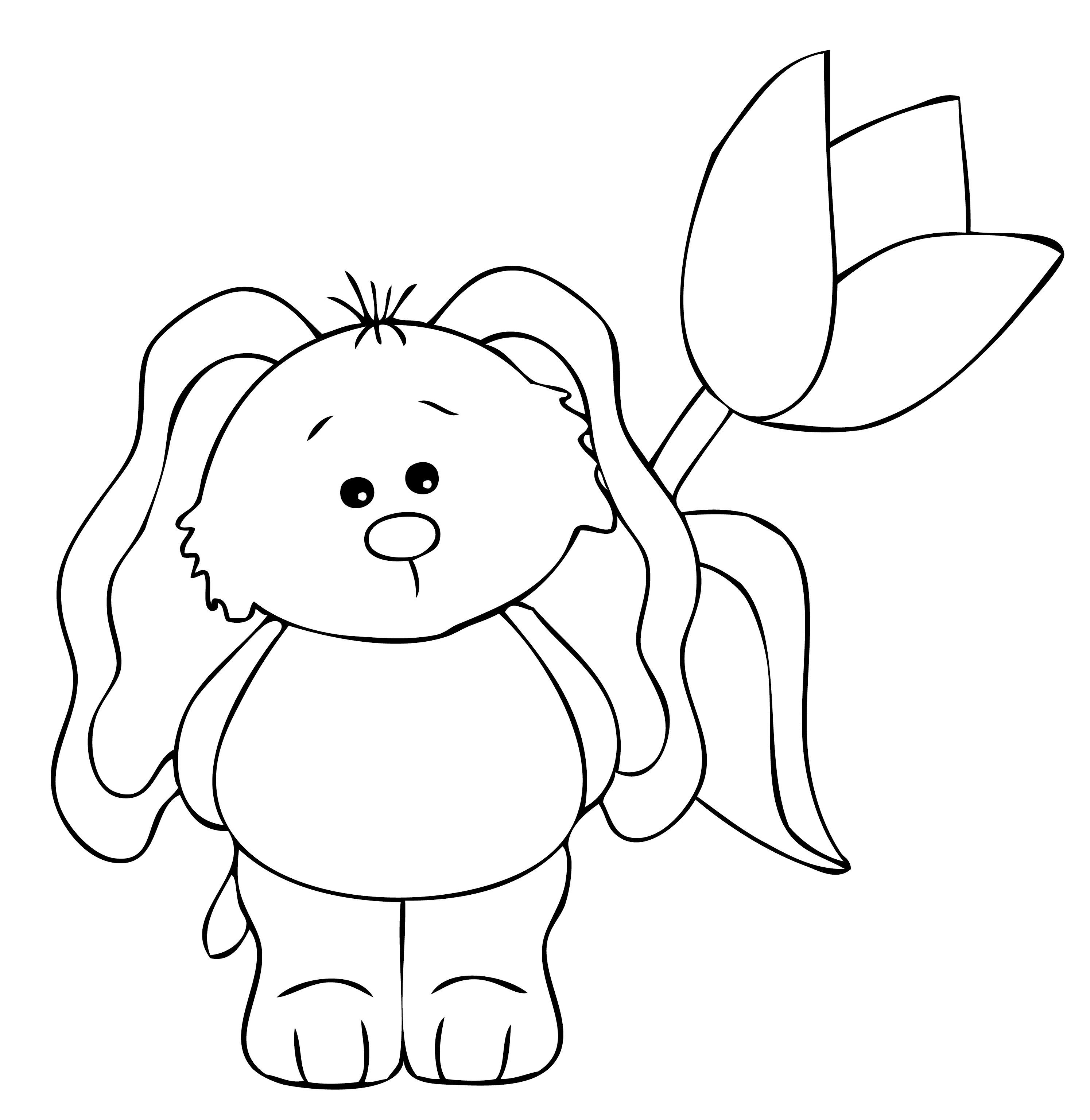 stuffed animal coloring pages stuffed animal coloring pages coloring home pages animal stuffed coloring