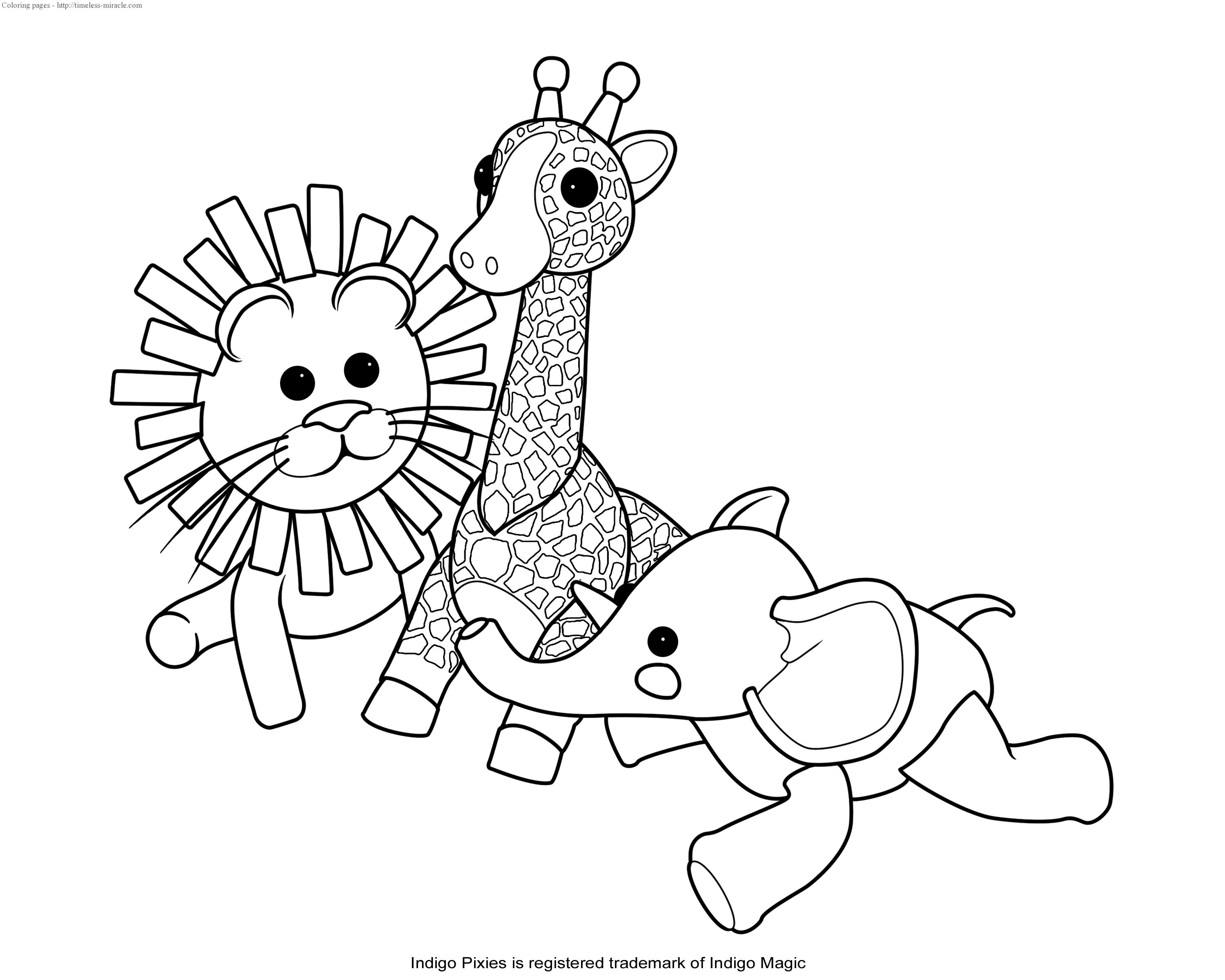 stuffed animal coloring pages stuffed animal coloring pages coloring home stuffed animal pages coloring