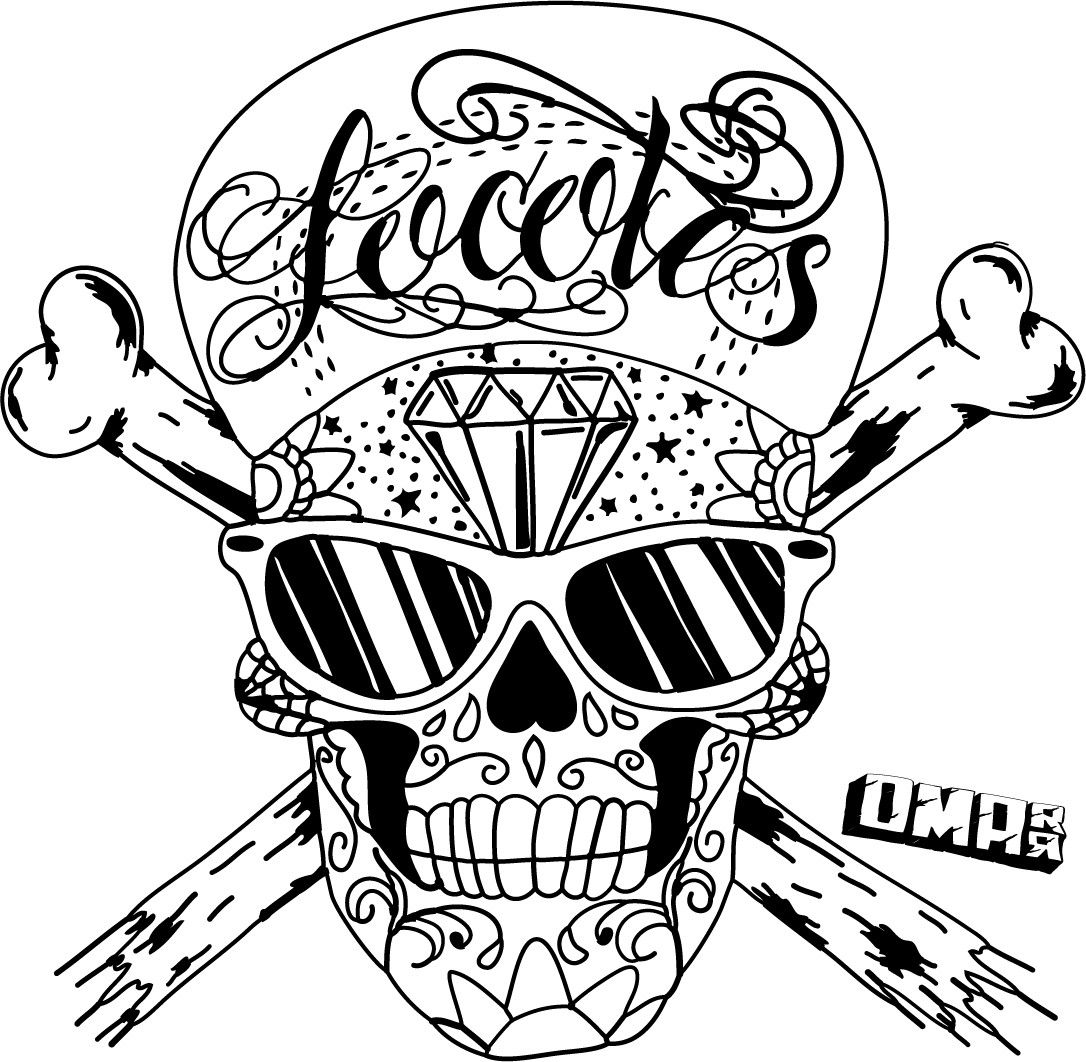 sugar skull coloring pages free 66 best of image of free printable sugar skull coloring free coloring pages skull sugar
