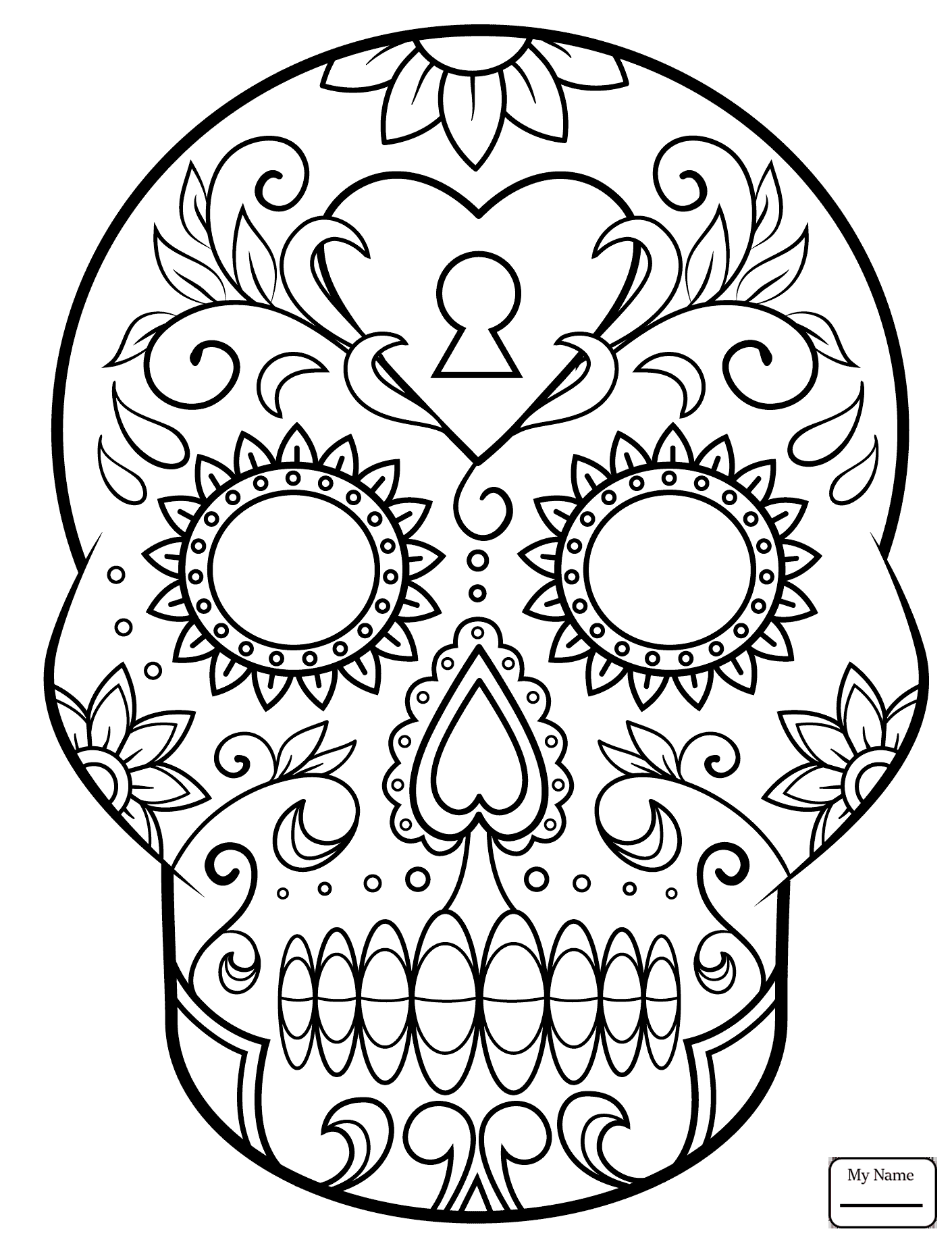 sugar skull template day of the dead masks sugar skulls free printable paper template sugar skull