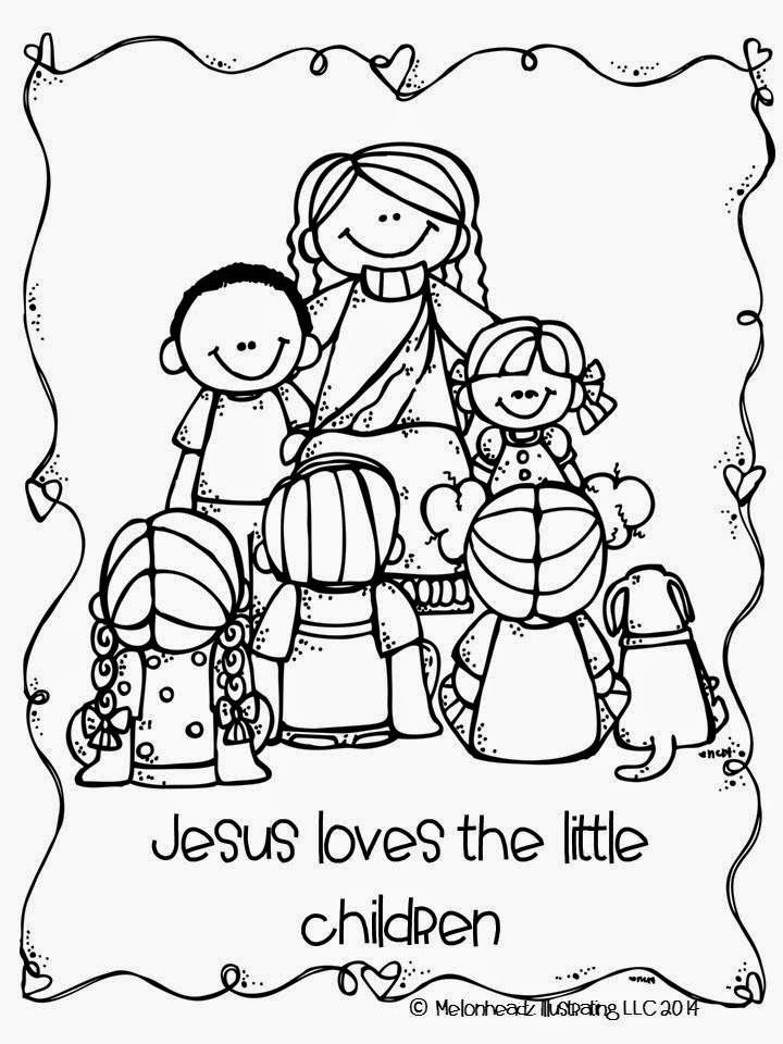 sunday school coloring pages 10 best images of sunday school worksheets free printables pages coloring school sunday