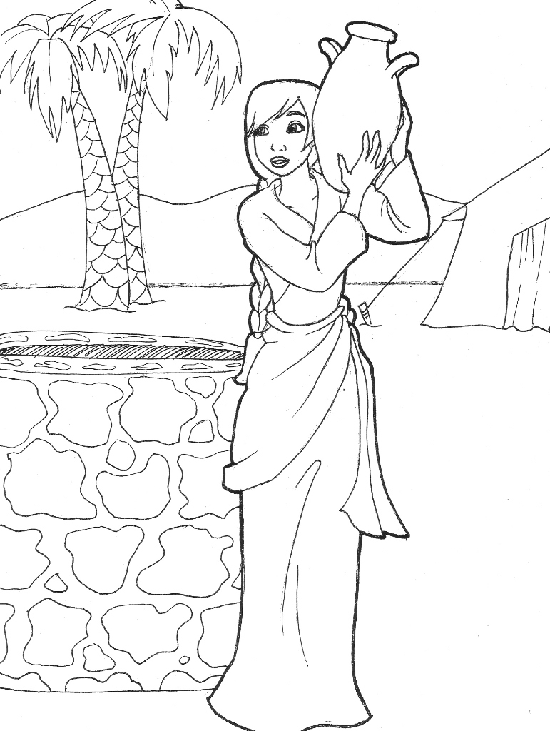 sunday school coloring pages 166 best sunday school coloring sheets images on pinterest school coloring sunday pages