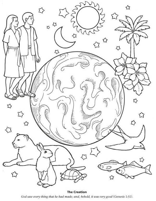 sunday school coloring pages free coloring pages sunday school coloring pages for sunday coloring school pages