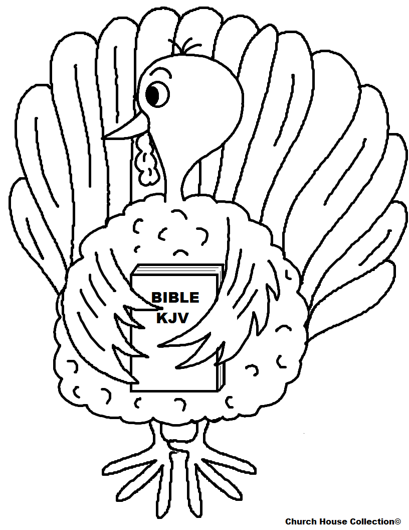 sunday school coloring pages free coloring pages the great commission creating with sunday pages school coloring